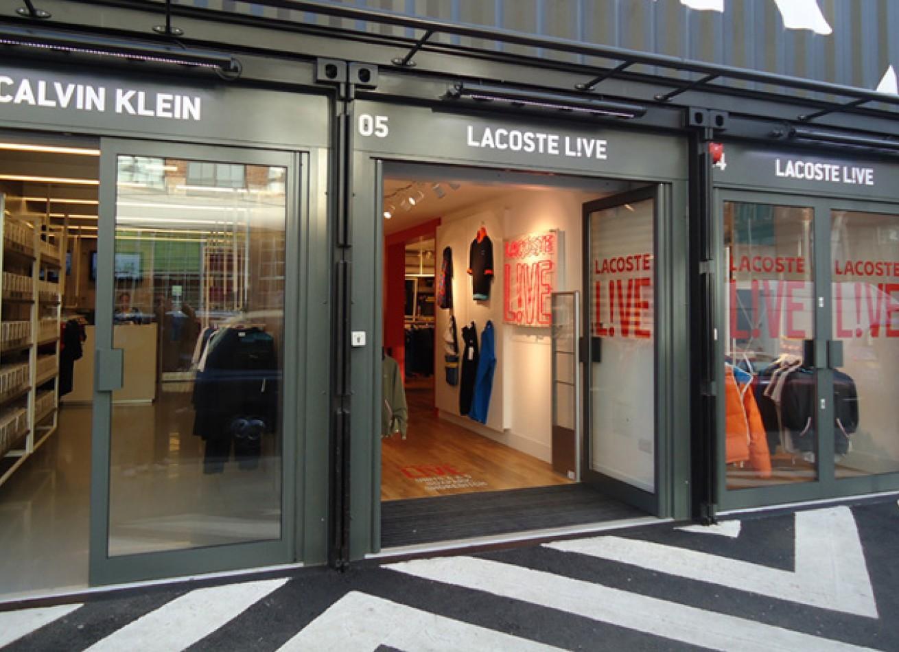 glazing trade supplies Shop line aluminium windows and doors 1