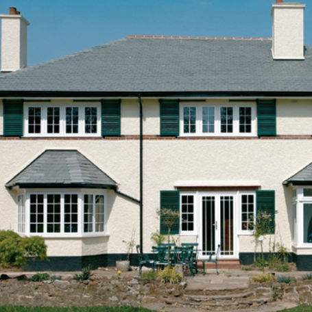 glazing trade supplies alitherm aluminium windows and doors