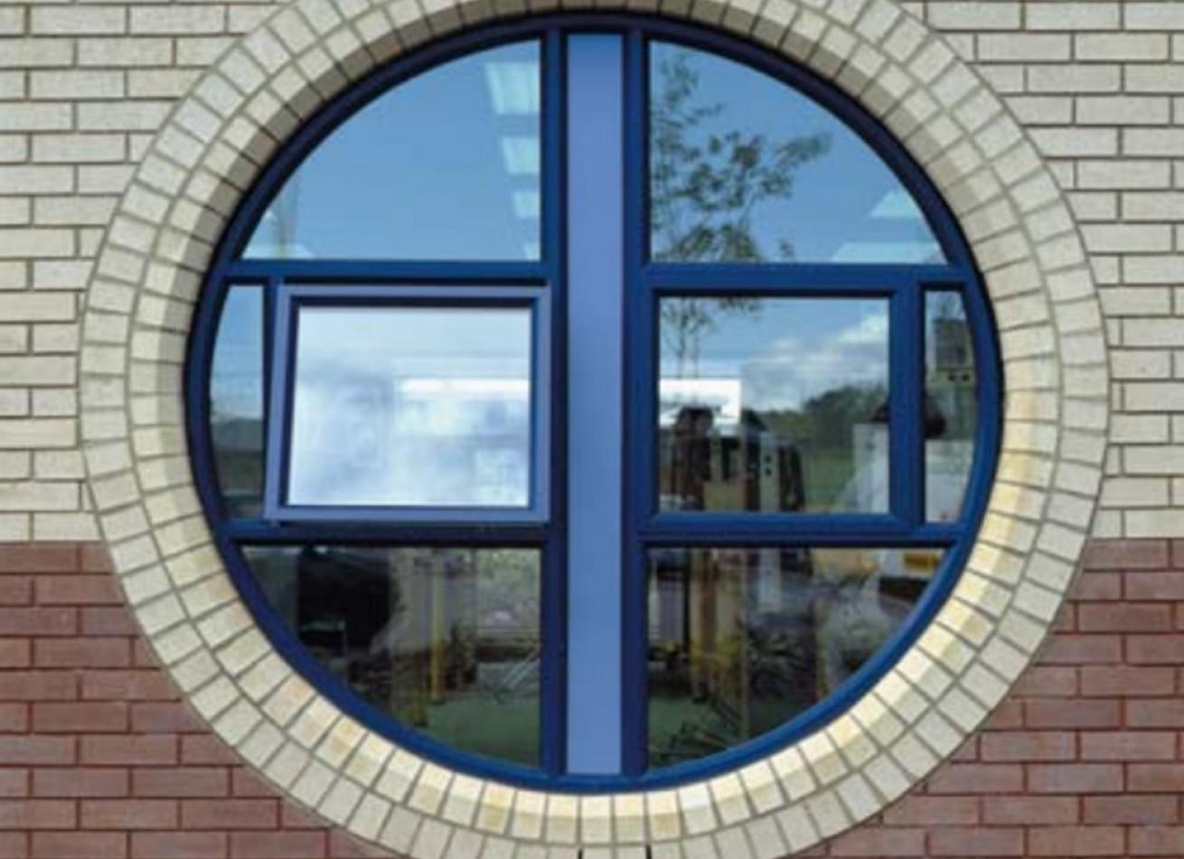 glazing trade supplies alitherm plus aluminium windows and doors 1