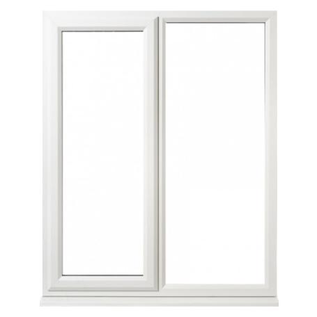 glazing trade supplies casement windows