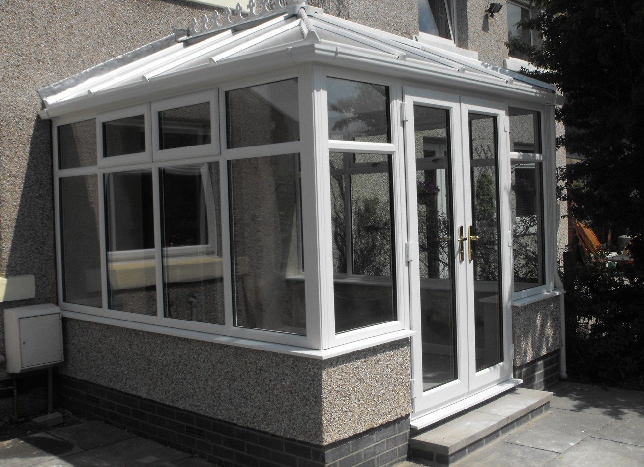 glazing trade supplies edwardian conservatories 1