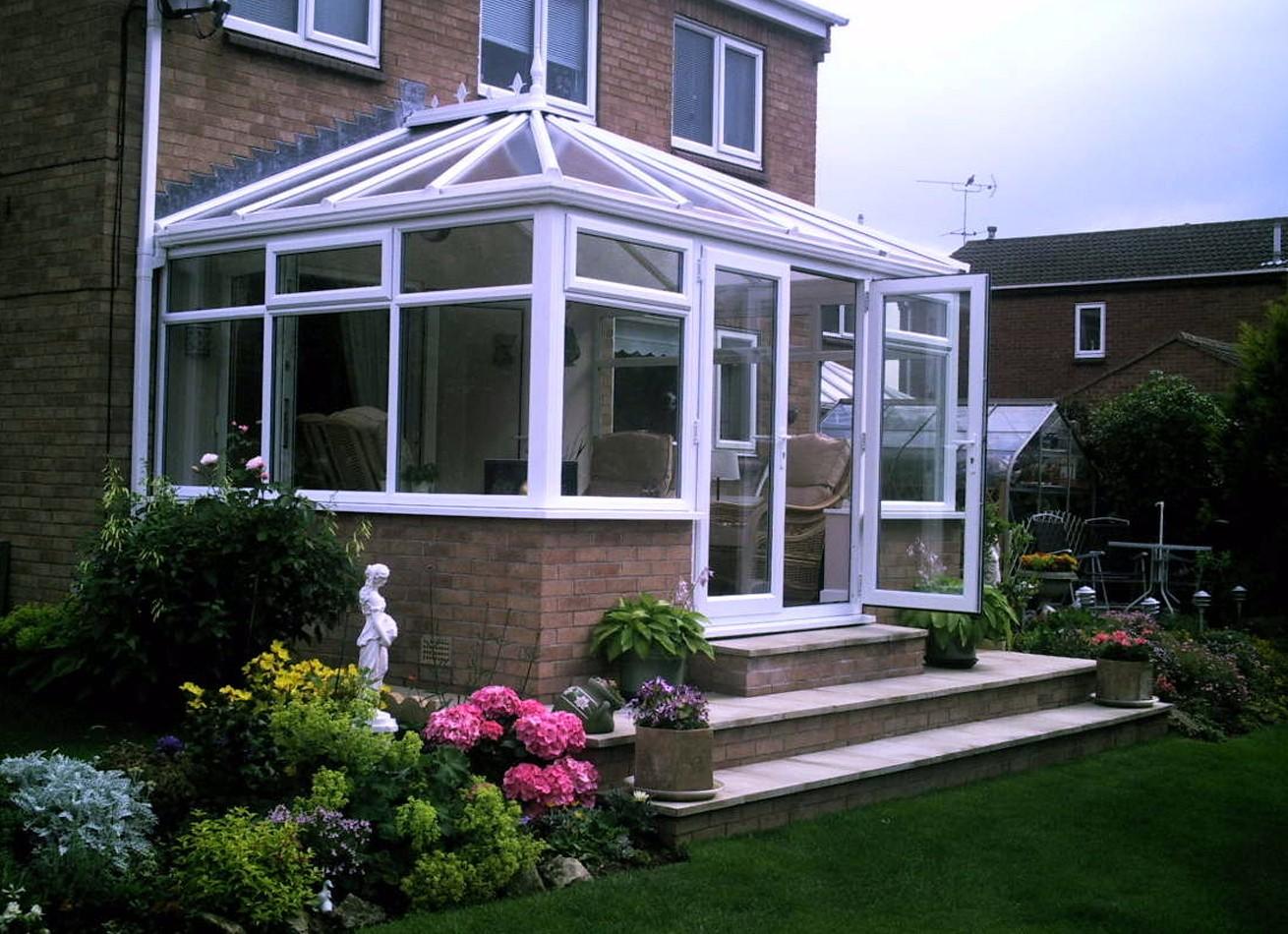 glazing trade supplies edwardian conservatories 1