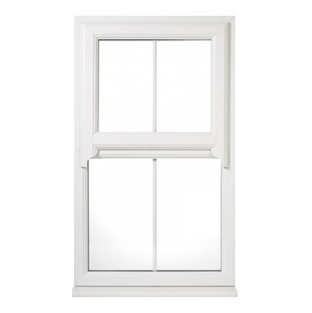 glazing trade supplies horned sash windows