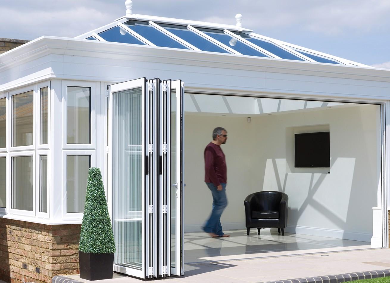 glazing trade supplies orangeries conservatories 2