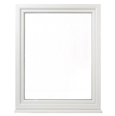 glazing trade supplies tilt and turn windows
