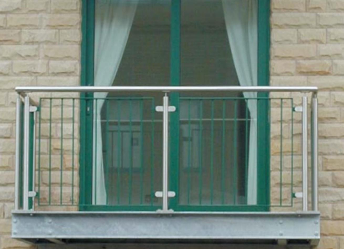 glazing trade supplies visoglide aluminium windows and doors 2