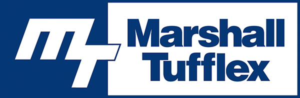 Marchal Tufflex Supplied by Glazing Trade Supplies