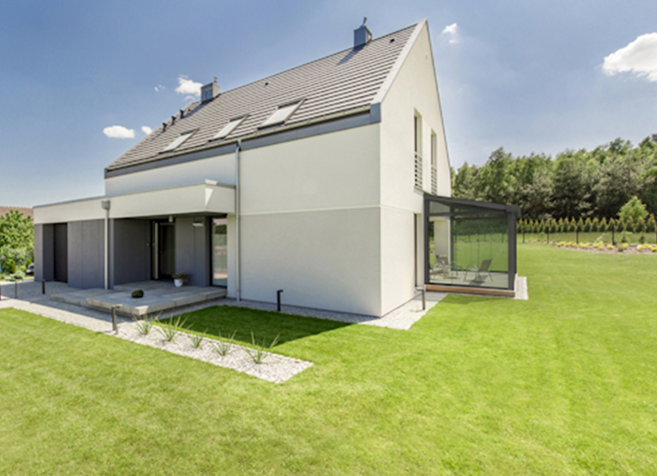 Glazing Trade Supplies Lifestyle Alfresco Glass Room Veranders 2