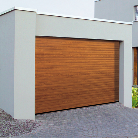 glazing trade supplies Timber Garage Doors