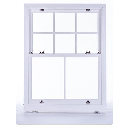 glazing trade supplies sliding slash windows